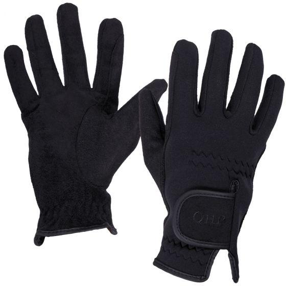 QHP Handschuh Avatar