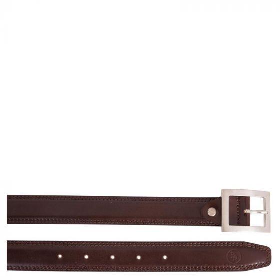 BR Eingemachtes Armband CL +