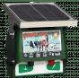 Hofman Batterie App. Sonnenimpuls 6 km
