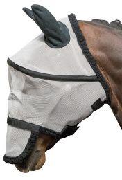 Harry's Horse Fliegenschutzmaske B-free