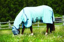 Horseware Rambo Hoody Vamoose Pony 122cm
