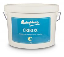 Sectolin Cribox eimer 2,5 kg