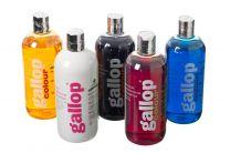 CDM Gallop Shampoo