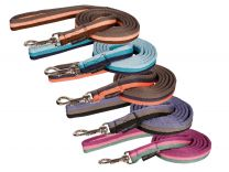 Harry's Horse 2m Rope Soft W17