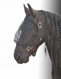 Harry's Horse fliegemaskenhalfter