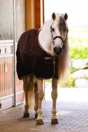 Horseware Rambo Stable Sheet