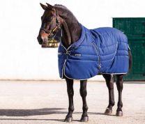 Horseware Rambo Cosy Stable Heavy 400 g