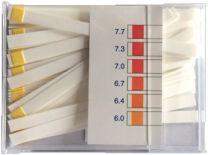 MHS Milch Test (Kolostrum) 1000 Stäbchen