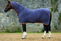 Horseware Amigo All-In-One Jersey Cooler 168cm