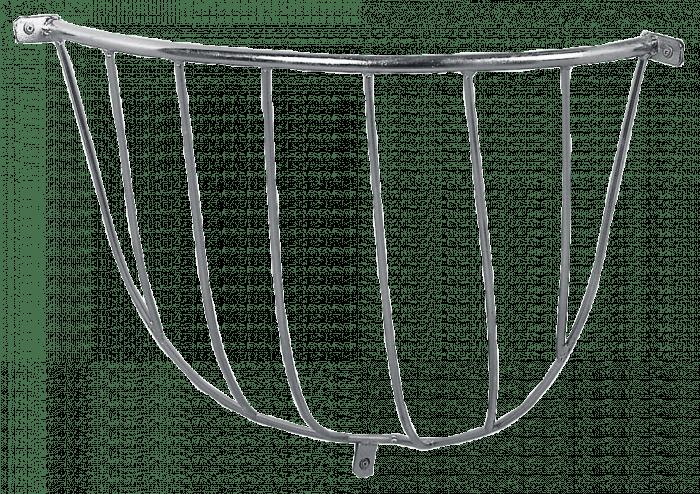 Kerbl heuhaufenpferdecke