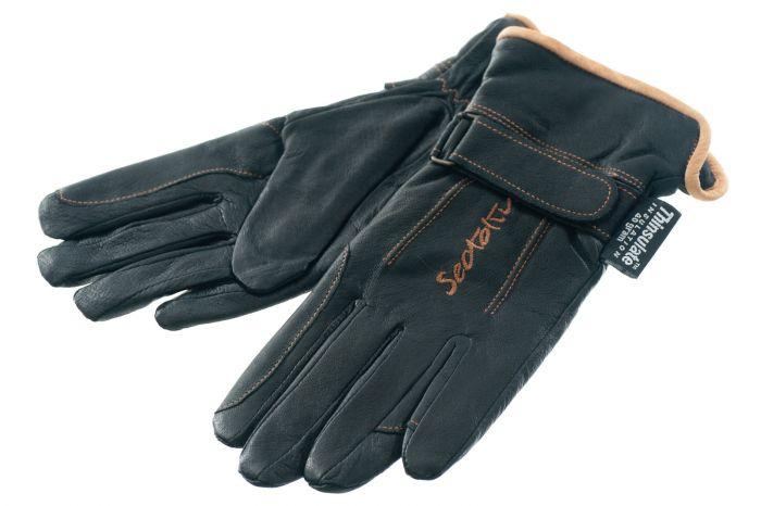 Sectolin Alaska Thermo Handschuhe