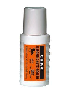 CLAC Fliegenschutz-Roller