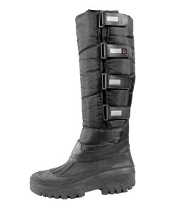 Thermo-Stiefel