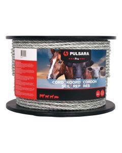 Pulsara Cord Pro 4mm 500m weiß