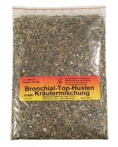 Bronchial-Top-Husten Kräutermischung