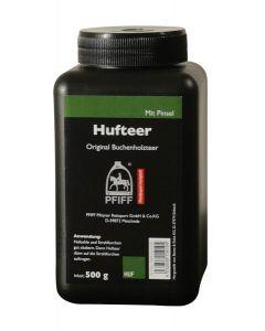 PFIFF Hufe