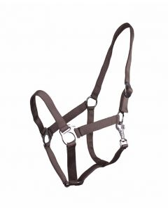 QHP Head collar slide