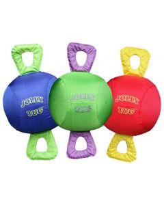 """Jolly Ball Spielball Jolly Tug 14"""" (35cm)"""