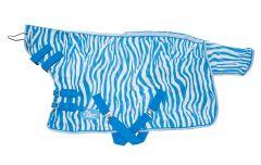 Harrys Horse Fliegendecke French Blue