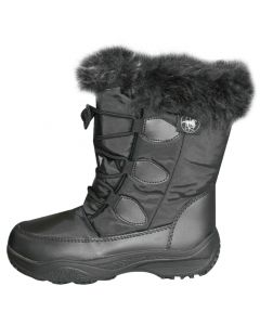 Imperial Riding Thermal Schuh Global Laax