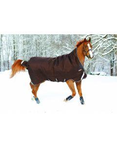 Horseware Rambo WUG mit Vari-Layer Heavy 450 g