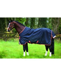 Horseware Amigo Bravo 12 Pony Original Medium 250g