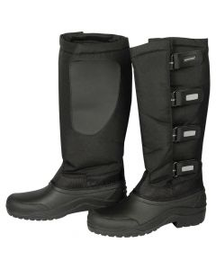 Harry's Horse Quebec ThermoStiefel