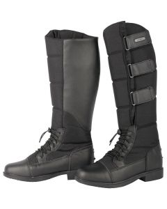 Harry's Horse Thermostiefel Thermo-Rider
