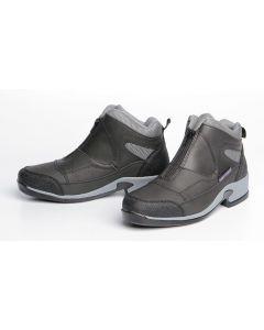 Harry's Horse Stabiler Schuh aus Sherwood-Leder