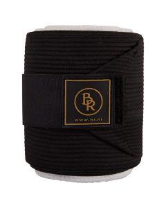 BR elastische bandagen mit Unterlage