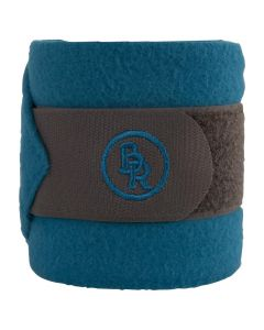 BR Fleece Bandagen Melange Exclusive