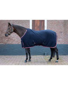 Harry's Horse Fleecedecke Master