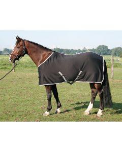 Harry's Horse Jersey Kühldecke