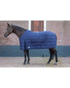 Harry's Horse Unter Decke 200gr mit Fleecefutter