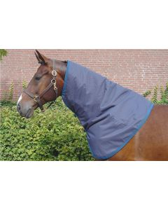 Harry's Horse Thor Halsteil 600D