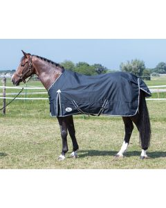 Harry's Horse decke Thor 0 grams, nylon futter