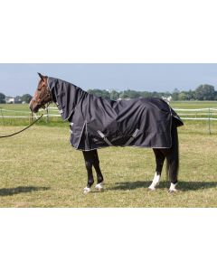 Harry's Horse Outdoor Decke Thor 0gr mit Hals