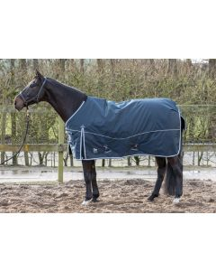 Harry's Horse Outdoor Teppich Xtreme-1200 200gr