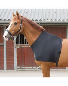 Harry's Horse vorderzeugdecke Lycra