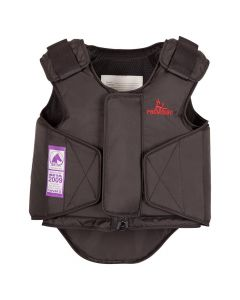 Premiere sicherheitsweste für Kinder