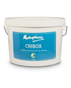 Sectolin Cribox eimer 2,5 kg