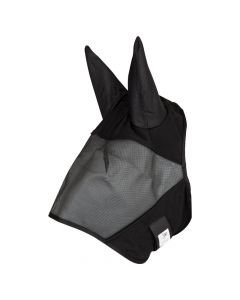 Absorbine fliegemaske mit Ohren Ultra Shield Perfermance