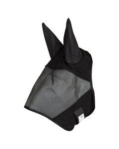 Absorbine Fliegenmaske mit Ohren Ultra Shield Performance