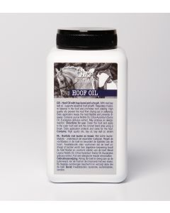 Harry's Horse Huföl mit Pinsel (500 ml) aantal