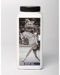 Harry's Horse Huföl (1000 ml) aantal