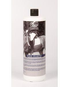 Harry's Horse shampoo (1000 ml)