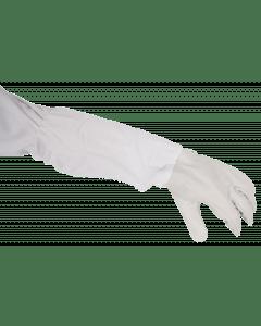 Hofman Wespen Imkerhandschuh Nr.10 L