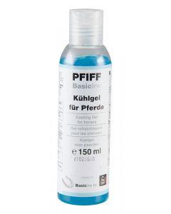 PFIFF BASICLINE KÜHLGEL FÜR PFERDE