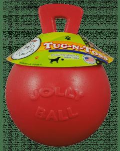 BR Ball spielen Jolly Ball 6 & quot;