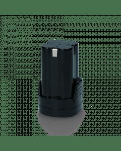 Hofman FarmClipper Clipster Batterie lose
